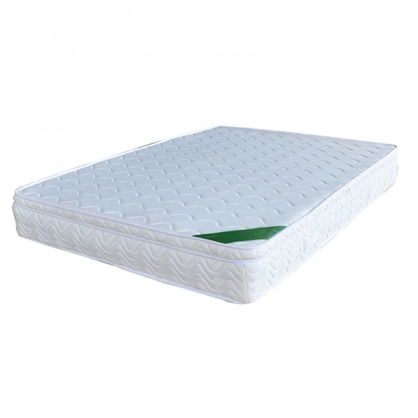Στρώμα memory foam+Latex 31cm 150x200 εκ